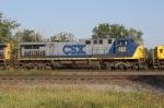 CSX 363
